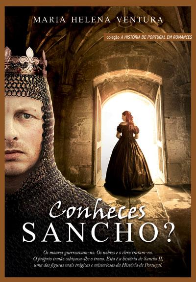 Conheces Sancho?