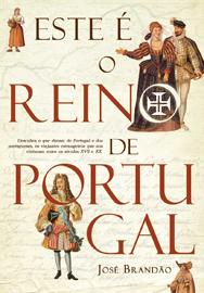 Este é o Reino de Portugal
