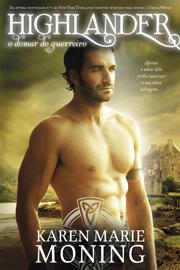 Highlander - O Domar do Guerreiro