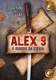 Alex9.jpg - 180x257 - 80.14 kb