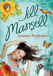 Amores_Proibidos.jpg - 180x259 - 86.52 kb