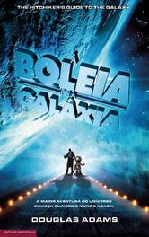 Boleia.jpg - 166x264 - 82.55 kb