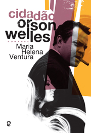 Cidadao_Orson_Welles.jpg - 180x261 - 58.72 kb
