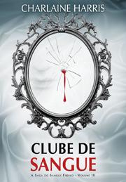 ClubedeSangue.jpg - 180x259 - 66.51 kb