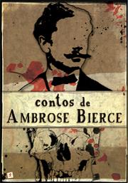 Contos de Ambrose Bierce.jpg - 180x257 - 69.55 kb