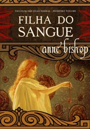 Filha-do-Sangue.jpg - 180x259 - 49.20 kb