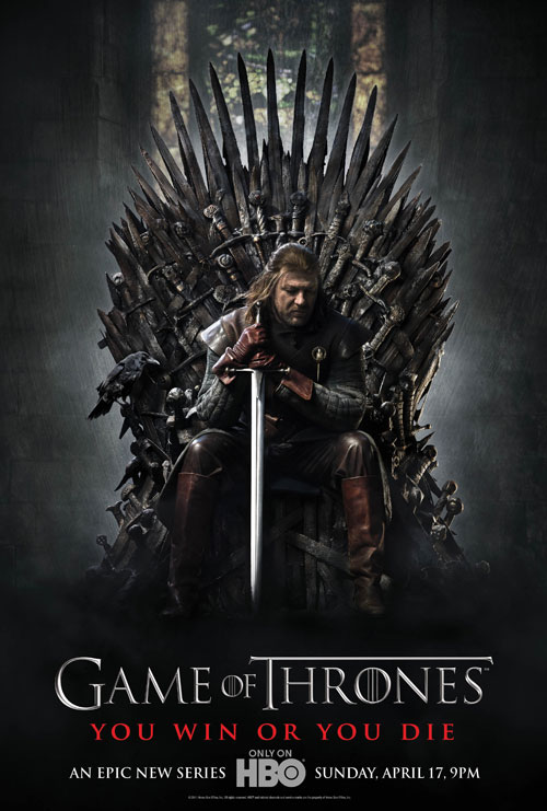 GOT---OFFICIAL-POSTER.jpg - 500x741 - 77.50 kb