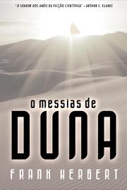 Messias_de_Duna.jpg - 180x269 - 50.04 kb