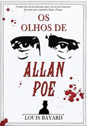 Olhos de Allan Poe.jpg - 180x259 - 72.86 kb