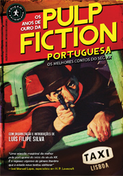 Pulp Fiction portuguesa.jpg - 180x257 - 79.32 kb