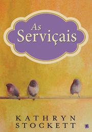 Servicais.jpg - 180x259 - 46.87 kb