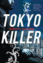TokyoKiller.jpg - 180x262 - 83.39 kb