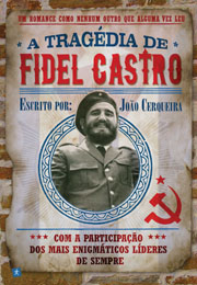 Tragédia de Fidel Castro.jpg - 180x260 - 56.92 kb