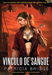Vinculo_de_Sangue.jpg - 180x261 - 70.42 kb
