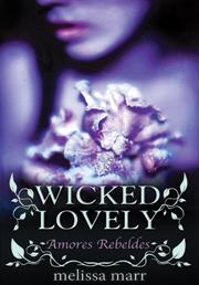 Wicked_Lovely.jpg - 180x258 - 86.94 kb